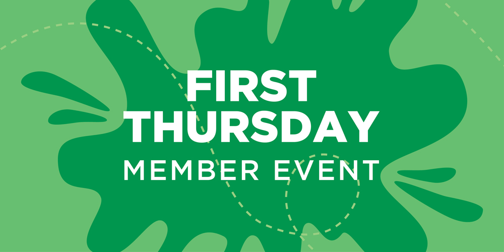 First Thursday Evening Play – Canceled