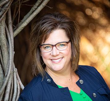 Kate Treiber