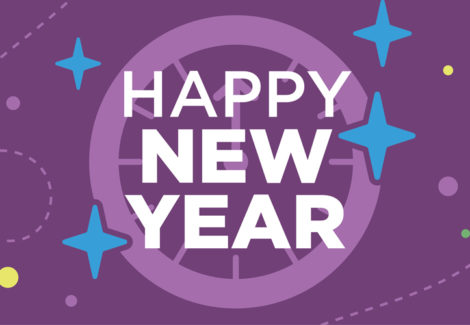 Museum & Cafe Closed – New Year's Day