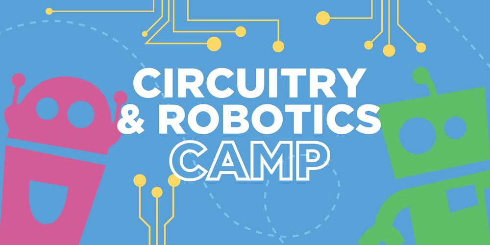 Circuitry and Robotics